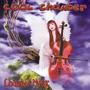 Chamber Music thumbnail