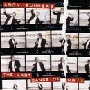 The Last Dance Of Mr. X thumbnail