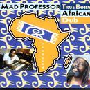 True Born African Dub thumbnail