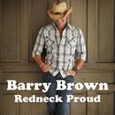 Redneck Proud thumbnail