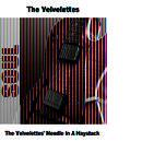 The Velvelettes' Needle In A Haystack thumbnail