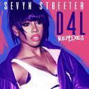 D4L (Remixes) thumbnail