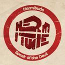 Speak Of The Devil (Single) thumbnail