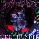 Like Thunder thumbnail
