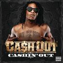 Cashin' Out (Single) (Explicit) thumbnail