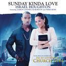 Sunday Kinda Love (Single) thumbnail