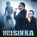 Hasta Verla Sin Na (Single) thumbnail