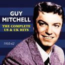 The Complete Us & Uk Hits 1950-62 thumbnail