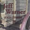 Jolly Tinker thumbnail