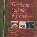 The Early Works Of J-Live (Box Set) thumbnail