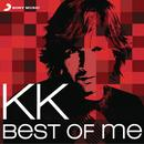 KK: Best Of Me thumbnail