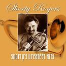Shorty's Greatest Hits thumbnail
