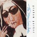 The Mona Lisa's Sister thumbnail