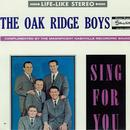 Sing For You thumbnail