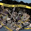 Demolicious thumbnail