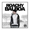 Roachy Balboa thumbnail
