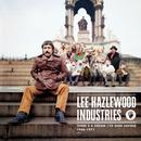 Lee Hazlewood Industries: There's a Dream I've Been Saving (1966-1971) thumbnail