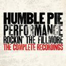 Performance - Rockin' The Fillmore: The Complete Recordings thumbnail