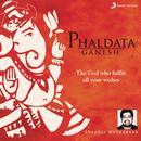 Phaldata Ganesh thumbnail