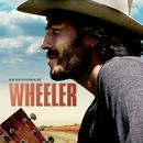 Wheeler (Music From The Motion Picture) thumbnail
