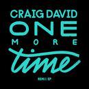 One More Time (Remixes) (Explicit) thumbnail