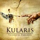 Technical Progress thumbnail