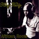 African Roots thumbnail