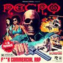 F**k Commercial Rap (Explicit) thumbnail