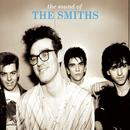 The Sound Of The Smiths (Deluxe Edition) thumbnail