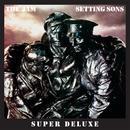 Setting Sons (Super Deluxe) thumbnail