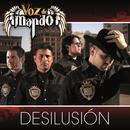 Desilusion (Single) thumbnail