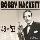 Bobby Hackett '48 - '53 thumbnail
