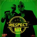 Respect (Single) thumbnail