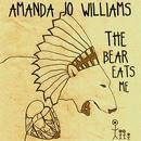 The Bear Eats Me thumbnail