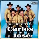 Recuerdos De Carlos y Jose, Vol. 1 thumbnail