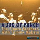 A Jug Of Punch thumbnail