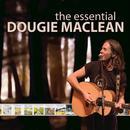 The Essential Dougie MacLean thumbnail
