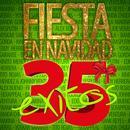 Fiesta En Navidad 35 Éxitos thumbnail
