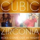 Hoes Come Out At Night thumbnail