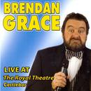 Live At The Royal Theatre Castlebar thumbnail