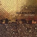 Our Buildings thumbnail