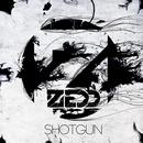 Shotgun (Single) thumbnail