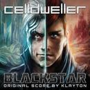 Blackstar (Original Score) thumbnail