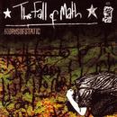 The Fall Of Math thumbnail