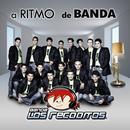A Ritmo De Banda thumbnail