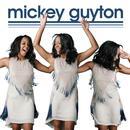 Mickey Guyton thumbnail