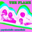 The Flame thumbnail