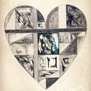 Somebody That I Used To Know (Tiesto Remix) (Single) thumbnail