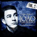 Joao Gilberto. Vol. 2 thumbnail