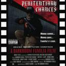 Penitentiary Chances thumbnail